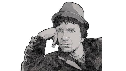 Флуд и бред // Дмитрий Леонтьев, сценарист, Москва