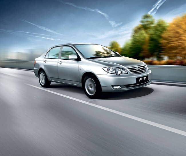 Лозунг BYD Auto – «Самостоятельная разработка, собственная марка, самостоятельное развитие», компания называет своей целью «изготовление качественных автомобилей мирового уровня», а целью индустрии – «создание национальной автомобильной марки мирового класса».