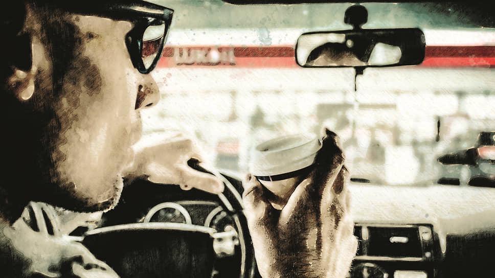 На заправках «ЛУКОЙЛ» теперь можно заказать дополнительный эспрессо-шот: в любой кофейный напиток добавить порцию эспрессо. С таким «шотом» вкус и латте, и американо раскроется по-новому.