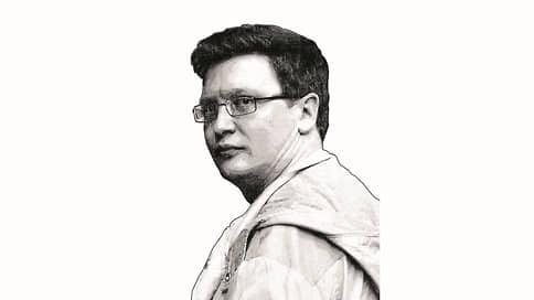 Ну, за Каланика! // Денис Смольянов, водитель без штрафа и упрека, Санкт-Петербург
