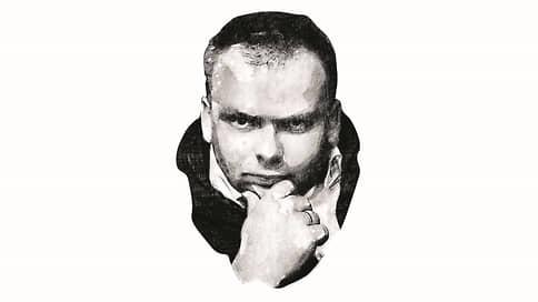 СИМапокалипсис // Вадим Мельников, эксперт по стратегическому планированию в области социальной политики, Москва