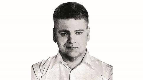 Мини-откровения // Александр Катаев, свободный писатель про автомобили