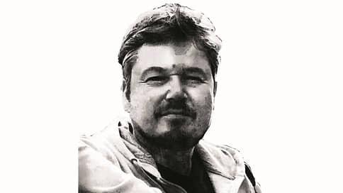 Бесполезные беспилотники // Андрей Матвеев, создатель компании DGtalguide