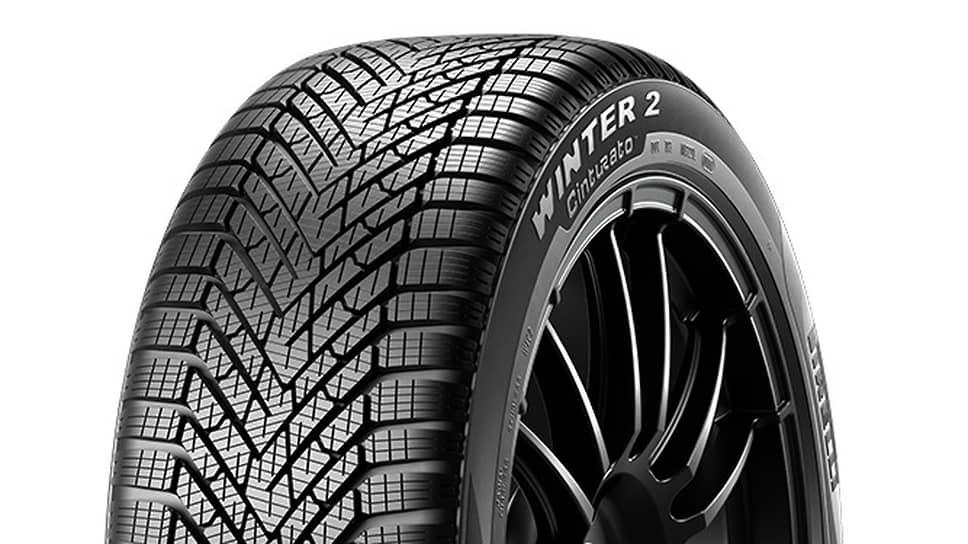 Pirelli Cinturato Winter2_3-4_DX LR