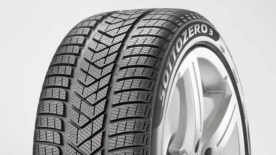 Pirelli_Sottozero Serie 3