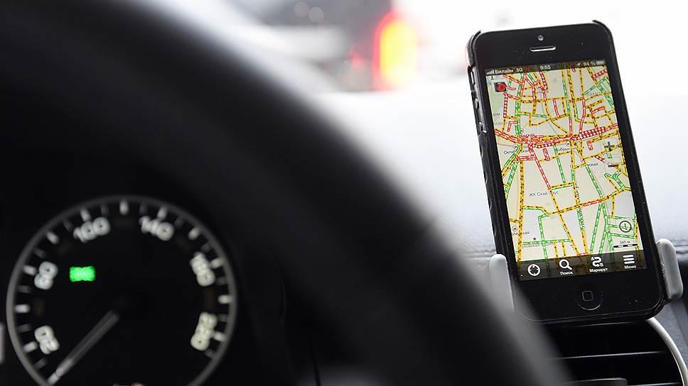 Почему водители утратили самостоятельность мышления