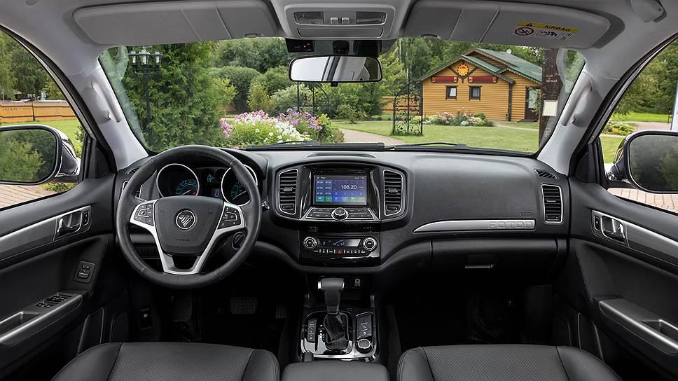 Весной Sauvana представили в четырех комплектациях по цене от 1,67 млн рублей. Но затем стоимость базовой модели снизили более чем на 200 тыс руб. и добавили новые версии.