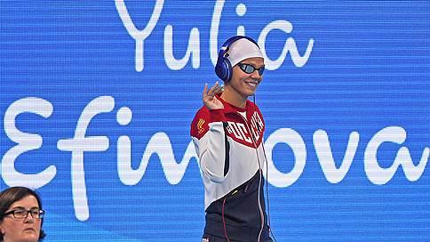 Тысяча и одна дорожка  / Майкл Фелпс попрощался с Олимпиадами 23-м золотом, ставшим для Америки 1001-м