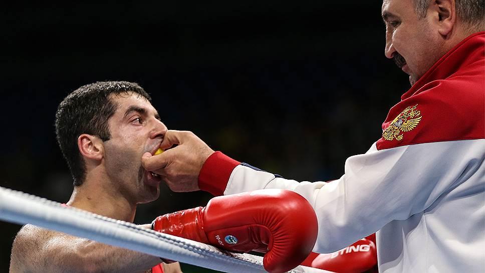 Заключительный олимпийский уикенд обещает России много наград