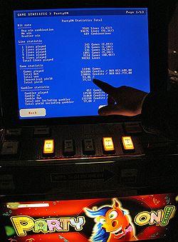 Алексеев анатолий санкт петербург казино и игровые автоматы игровые аппараты обезьяны гаминетор