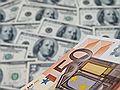 Курс евро сбербанк спб
