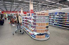 X5 купила сеть магазинов «Народный»