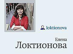 Продвижение интернет-магазина Тойзез.ру