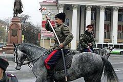 http://www.kommersant.ru/Issues.photo/CORP/2012/11/26/KVL_000280_00007_1_t206.jpg