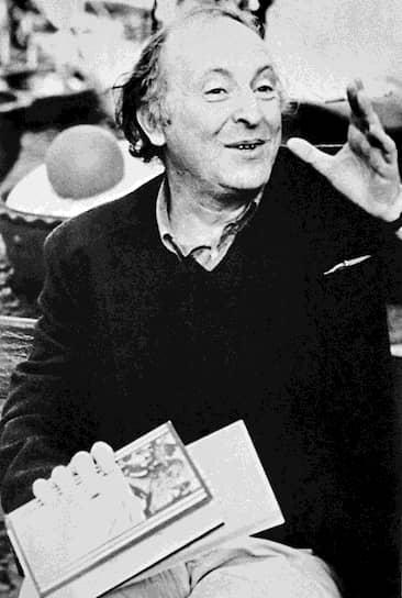 С 1957 по 1961 год Иосиф Бродский был рабочим в геологических экспедициях на Белом море, в Восточной Сибири и Северной Якутии. Тогда же он начал писать стихи и, по собственным рассказам, много, но хаотично читал — поэзию, философскую и религиозную литературу, изучил творчество разных поэтов