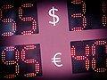 Курс евро на 30.01 13