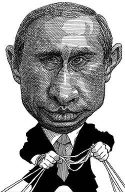 http://www.kommersant.ru/Issues.photo/CORP/2013/02/27/KMO_110592_00201_1_t207.jpg
