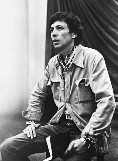 Олег Даль родился в подмосковном городе Люблино (ныне район Москвы) 25 мая 1941 года в семье железнодорожного инженера и школьной учительницы. По одной из версий он был правнуком в пятом колене русского писателя Владимира  Даля