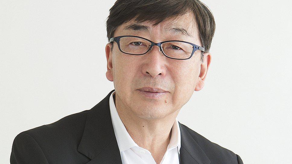 Тойо Ито стал шестым японцем, награжденным Притцеровской премией