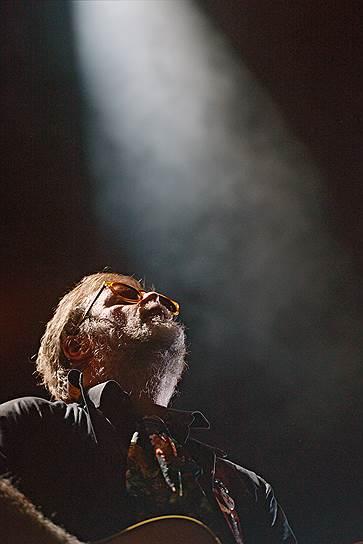 В 2018 году вышел новый альбом Бориса Гребенщикова «Время N», который, по словам музыканта, стал логическим продолжением альбома «Соль» 2014 года