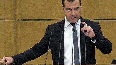 """""""Министр — это не рубль, чтобы всем нравиться"""""""