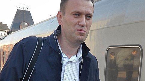 Дело «Кировлеса» не стали возвращать в прокуратуру  / Ленинский суд не нашел в материалах дела существенных нарушений