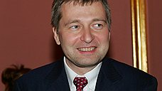 Дмитрий Рыболовлев. Инвестиции. $9,1 млрд