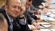 Андрей Мельниченко. Еврохим, СУЭК. $14,4