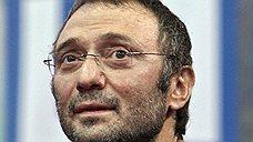 Сулейман Керимов. Polyus Gold, Уралкалий. $7,1 млрд