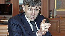 Сергей Галицкий. Магнит. $8,2 млрд