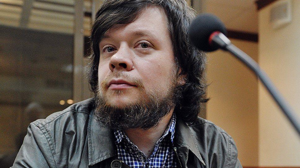 Константин Лебедев (родился в 1979 году), помощник Сергея Удальцова. Обвинялся в подготовке массовых беспорядков. Признал вину. Был приговорен к 2,5 годам лишения свободы в колонии общего режима. 24 апреля 2014 года освобожден по УДО