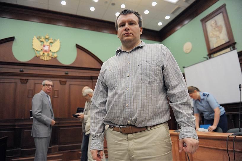 Николай Кавказский (родился в 1986 году), правозащитник. Задержан 25 июля 2012 года. Обвинялся в том, что наносил удары сотрудникам ОМОН. Амнистирован к 20-летию Конституции. В ноябре 2017 года ЕСПЧ присудил ему компенсацию в €10 тыс.
