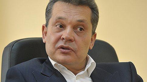Глава «Почты России» отправлен в отставку