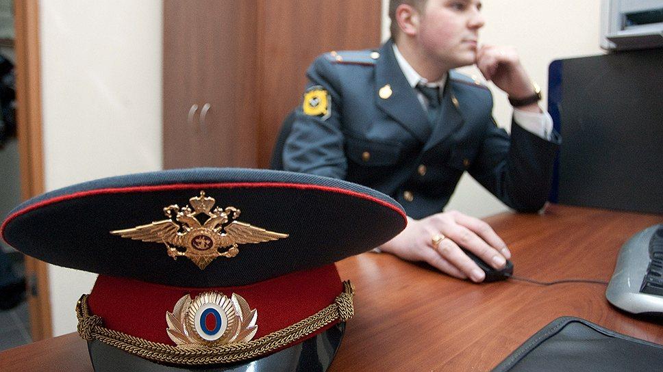 Как приморского «авторитета» не удалось выкупить из СИЗО