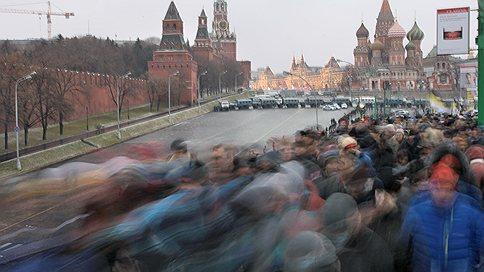 Оппозиции разрешили митинги 5 и 6 мая