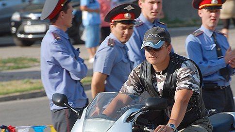 Водителей мопедов и скутеров заставят получать права  / Депутаты проголосовали за двойное увеличение числа категорий транспортных средств