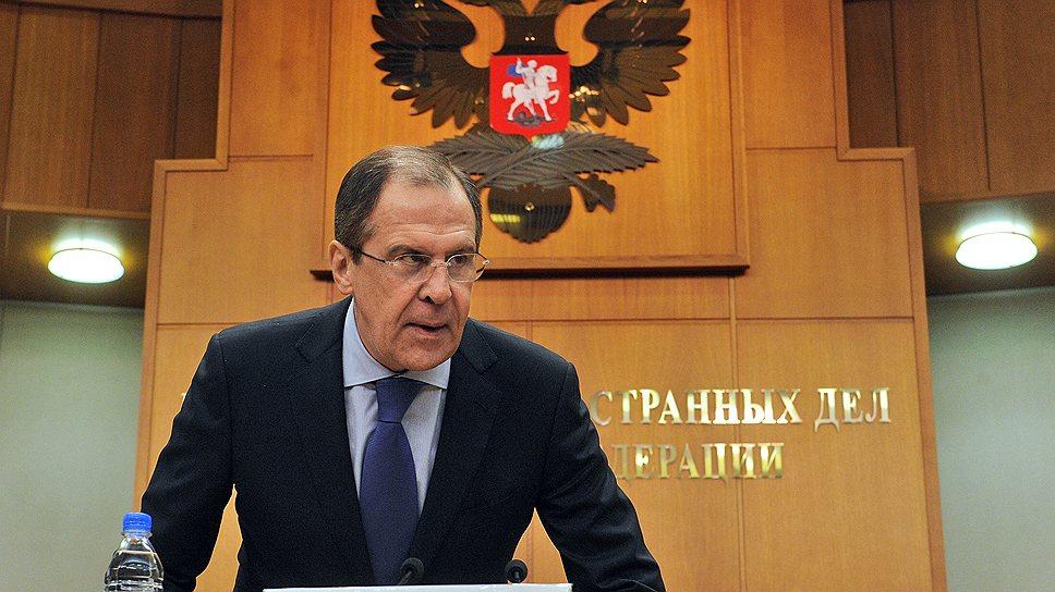 Кто из россиян попал в рейтинг Foreign Policy