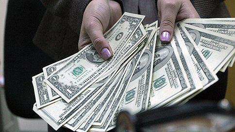 В 21 московском банке прошли обыски  / В том числе в «ОПМ-Банке» и «Банк24.ру»