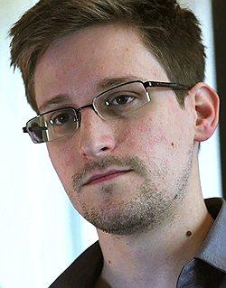 Как извлечь пользу из Сноудена