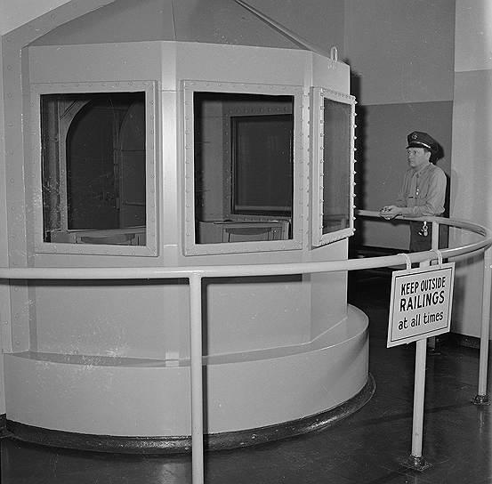Газовые камеры использовались для казни в США с 1920-х годов. С 1976 по 2017 годы в США зафиксировано 1442 смертных казней, из которых при помощи газовых камер — 11.  В годы Второй мировой войны газовые камеры использовались в нацистской Германии
