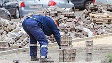 Гражданство в трудовых отношениях мало что значит