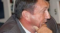 В июле 2007 года при получении взятки в 1,2 млн рублей был задержан вице-губернатор Приморского края Александр Шишкин, курировавший вопросы ЖКХ.  Бывший вице-губернатор признал свою вину в получении взятки и был осужден на 9 лет с отбыванием наказания в колонии строгого режима и штрафу в 1 млн рублей. Александр Шишкин освободился из мест заключения в 2013 году