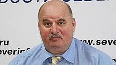 В сентябре 2007 года в отношении мэра Вологды Алексея Якуничева было возбуждено уголовное дело по трем статьям УК, включая получение взятки. По версии следствия, взятка была дана в виде квартиры, которую Якуничев в 2004 году помог получить одному из экс-прокуроров города. В 2009 году Якуничев был приговорен к четырем годам лишения свободы условно. 11 апреля 2016 года бывший мэр скончался в результате обширного инфаркта