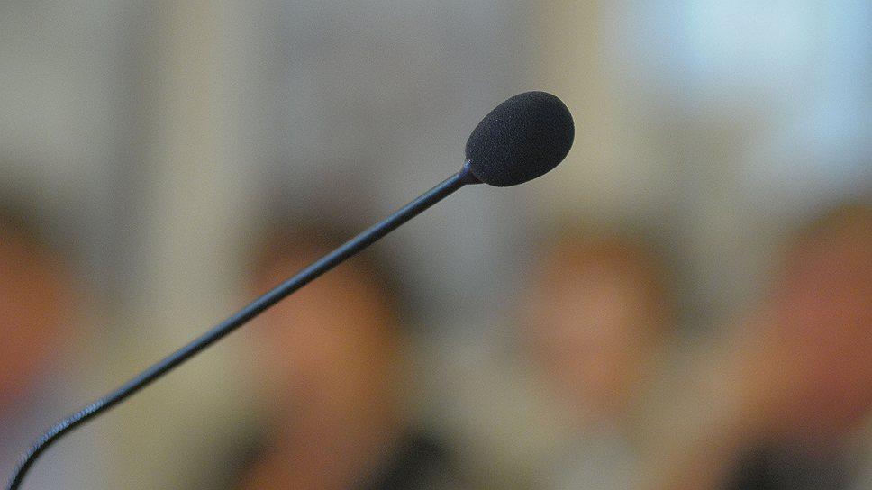 Как проходили дебаты кандидатов в мэры Москвы