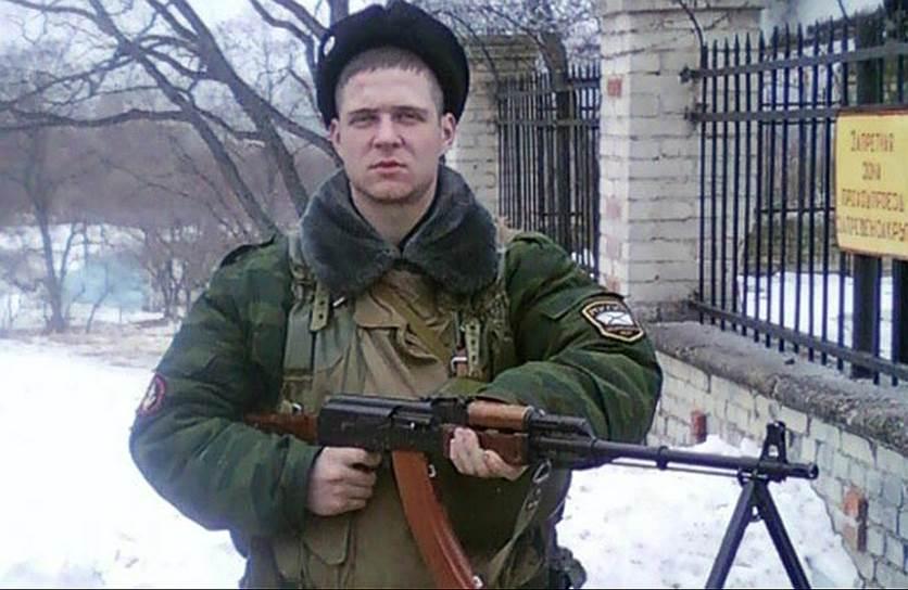 9 февраля 2014 года охранник местного ЧОПа 25-летний Степан Комаров с ружьем ворвался в главный собор Южно-Сахалинской и Курильской епархии и открыл огонь. Причиной стрельбы, согласно материалам дела, стала неприязнь к лицам православного вероисповедания