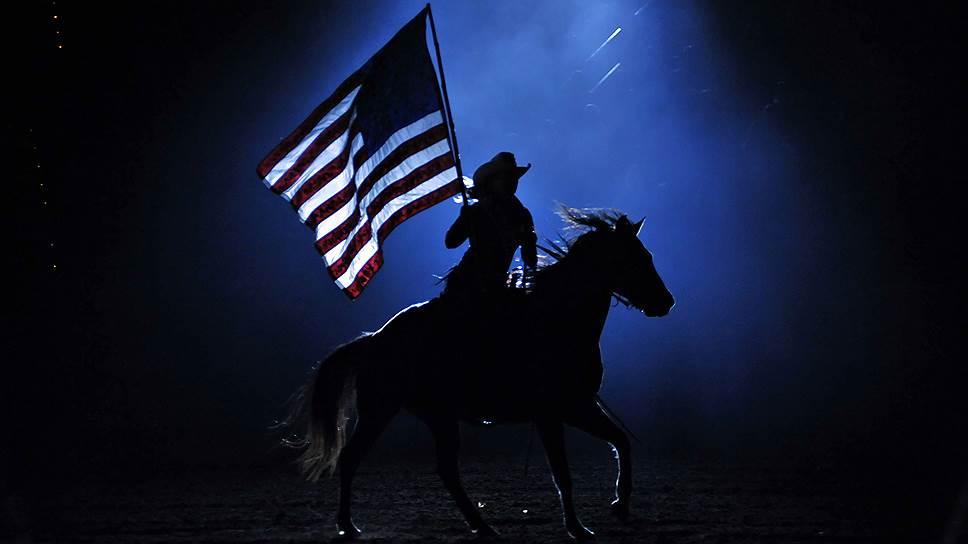 1776 год. Утверждено новое название Объединенных Колоний Америки — Соединенные Штаты Америки