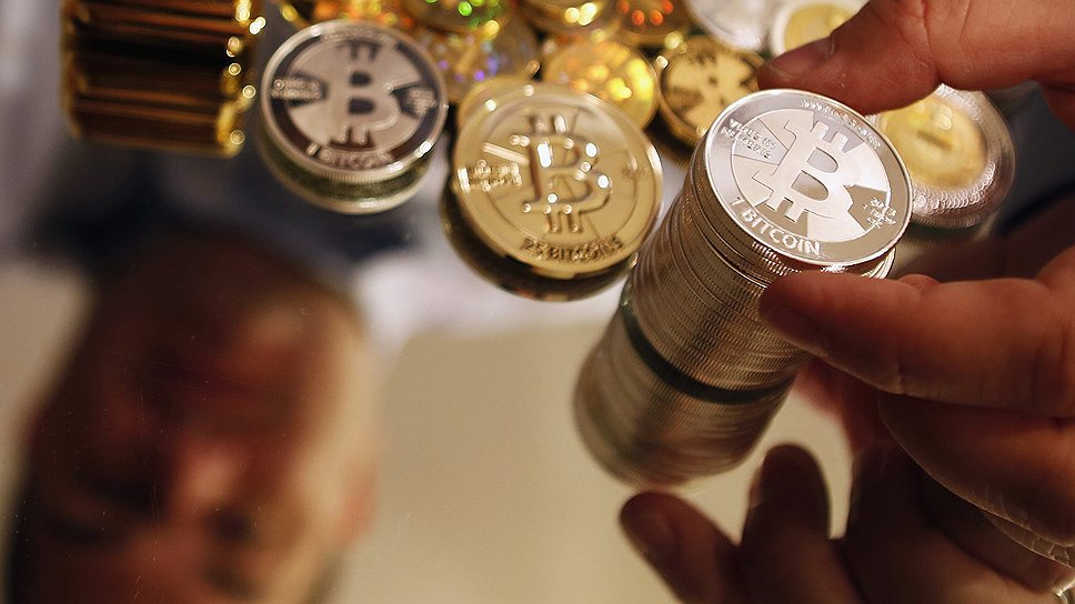 Как в США конфисковали биткоины на $3,6 млн