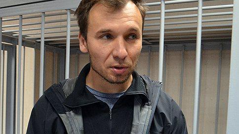 Адвокаты активистов Greenpeace обжаловали их арест // В пятницу документы будут переданы в Мурманский областной суд