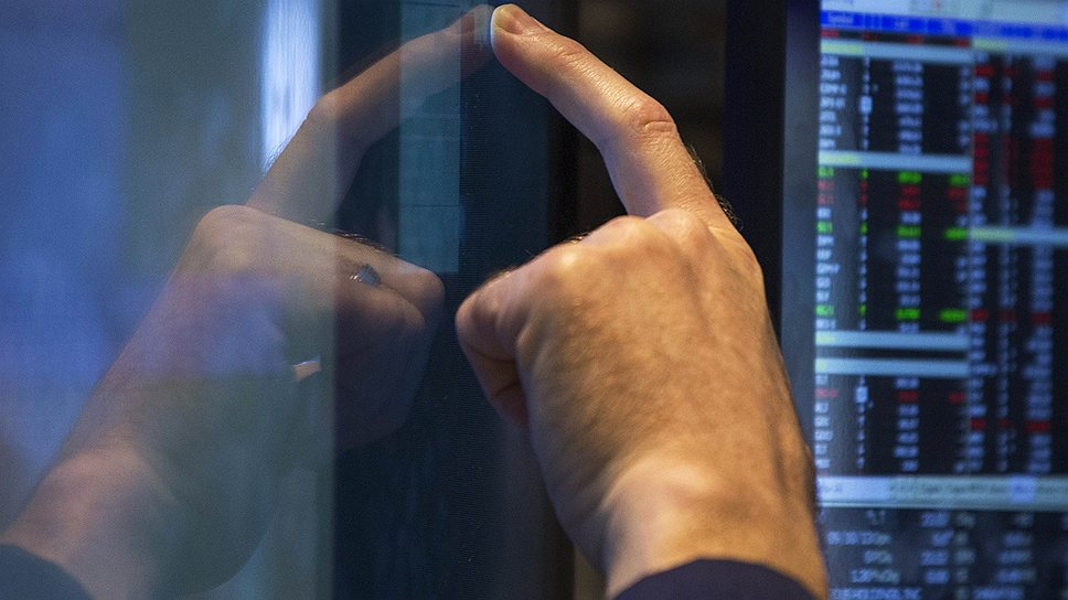 Как европейские регуляторы расследовали возможные манипуляции на рынке Forex
