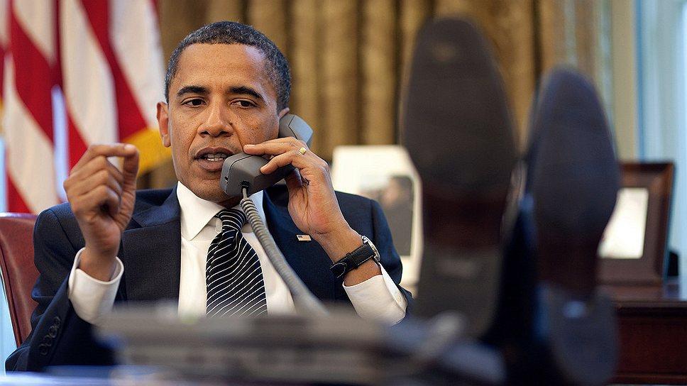 """20 августа 2012 года президент США Барак Обама объявил: если станет известно об использовании в Сирии химического оружия или же даже о его перемещении со складов, это будет воспринято как """"переход за красную линию"""", после чего США начнут военную интервенцию в Сирию"""